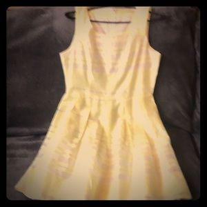Charlotte Russe Dresses - Charlotte Russe dress